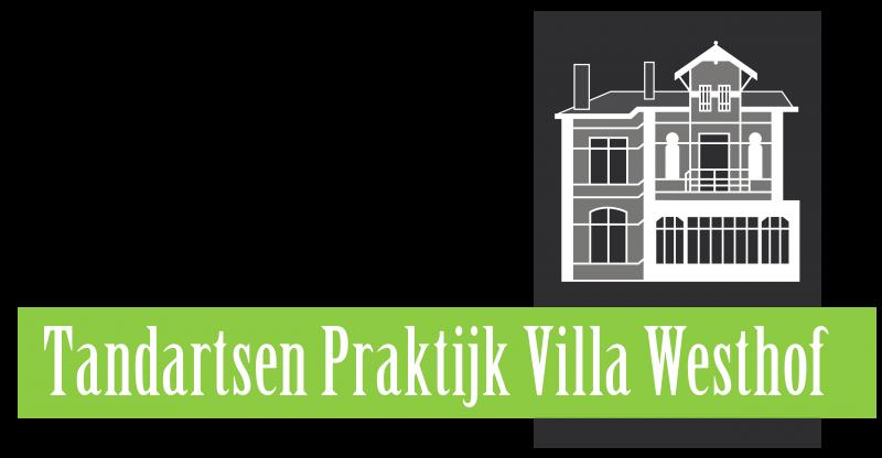 Tandartsen Praktijk Villa Westhof